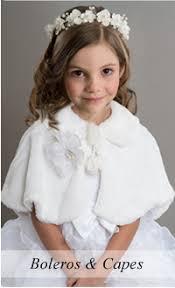 communion headpieces sweet ones canada holy communion dresses boy communion suits