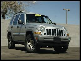 jeep liberty light bar jeep liberty light bar in arizona for sale used cars on buysellsearch