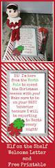 37 best elf on the shelf images on pinterest christmas ideas