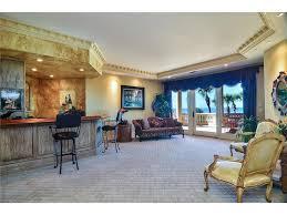 st pete beach homes for sales premier sotheby u0027s international