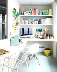 mon bureau com pour mon bureau com mon bureau dacco a la maison quelle plante pour