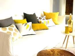 ou trouver des coussins pour canapé coussin pour salon de jardin en palette ou trouver des coussins pour