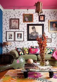 home 2 home decor 30 bohemian home decor ideas specially for you