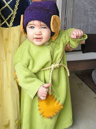 Snow White Halloween Costume Toddler Diy Storybook Character Halloween Costumes