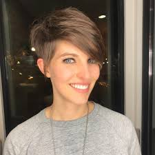 different types of haircuts for womens 25 different types of haircuts on the radar right now