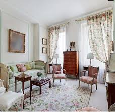 vintage apartment decor always glamorous a paris apartment juxtaposes vintage and modern