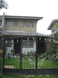 affordable house villa donna subdivision u2013 affordable house and lot sale in brgy