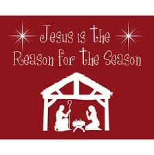 177 best jesus is the reason for the season images on