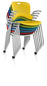 Caper Stacking Chair 49 Best Student Chairs Images On Pinterest Stools Woods And
