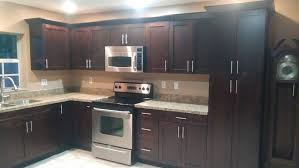 new solid wood kitchen cabinets solid wood kitchen cabinets home