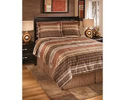 britannia rose bedroom set bedding corporate website of ashley furniture industries inc