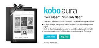 last year black friday best buy deals best cyber monday ebook deals 2014 u2013 kindle kobo nook and more