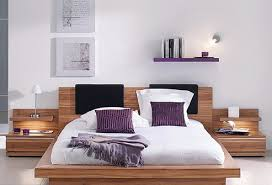 chambre atlas lit contemporain photo 6 10 superbe chambre