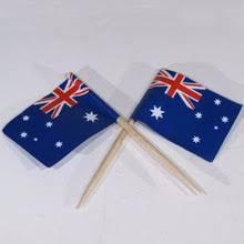 popular australia decorations buy cheap australia
