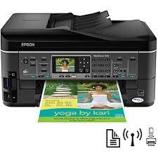146 best tigerdirect printers u0026 copiers images on pinterest