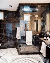 masculine bathroom design home interior decor ideas