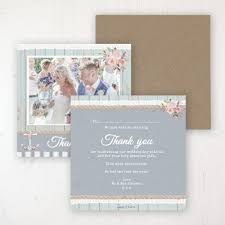 wedding thank you card messages wedding thank you cards wants stationery