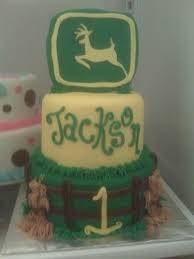 27 best john deere images on pinterest birthday party ideas