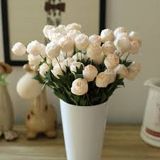 flowers decoration for home latest spring decorating ideas home