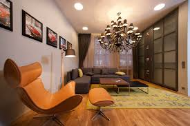 best apartment design trends arch interior studio pinterest loversiq
