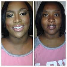 makeup artist in houston bridal makeup wedding makeup makeup for black women makeup for