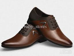 Wedding Shoes Kg Mens Shoes Wedding Wedding Shoes