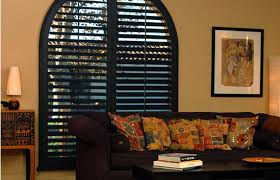 interior window shutters home depot custom plantation shutter installation at the home depot