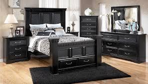 Distressed White Bedroom Furniture by White Master Bedroom Sets Nurseresume Org