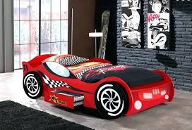 outstanding inspiring toddler car beds for boys decoration ideas