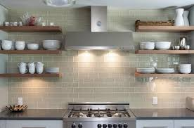 kitchen shelves design ideas kitchen wall mount open kitchen shelves with kitchen decor