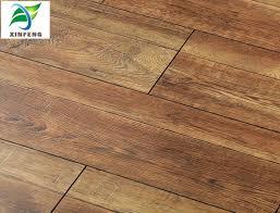 Laminate Flooring Manufacturers Laminate Flooring Manufacturer In India Acai Carpet Sofa Review