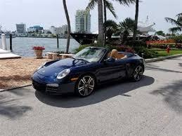 porsche 911 for sale in florida porsche 911 for sale carsforsale com