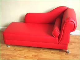 Chaise Lounge Chairs For Bedroom Red Chaise Lounge Chair U2013 Bankruptcyattorneycorona Com