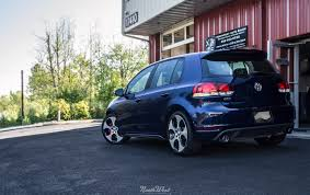 volkswagen gti blue vw gti key scratch removal u0026 paint touch up nwas