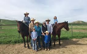 snedden ranch