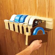 1178 best woodworking projects images on pinterest diy jewels