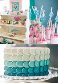 mermaid party ideas mermaid party ideas kara s party ideas let s party