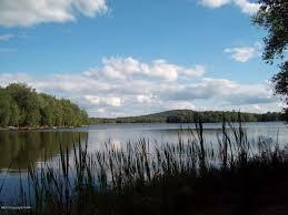 Pennsylvania lakes images 99 north arrow drive pocono lake pa arrowhead lakes jpg