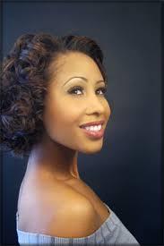 makeup classes in richmond va make up artist charlene easter works richmond va
