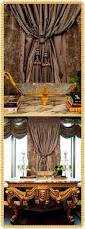 best 25 luxury curtains ideas on pinterest luxury living rooms curtains
