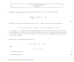 sequences worksheets line graphs worksheets