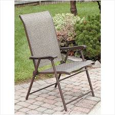 Home Depot Patio Furniture Replacement Cushions Replacement Cushions For Patio Furniture Home Depot Finding