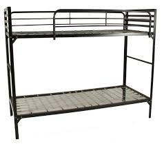 Bunk Bed Mattress  Interiors Design - Small bunk bed mattress