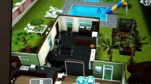 freeplay 2 story unfurnished house remodel youtube