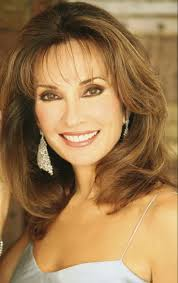 hair styles actresses from hot in cleveland 205 best celebrities in colour images on pinterest classic