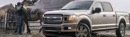 2018 ford f 150 in portsmouth