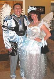 tooth fairy costume tooth fairy buycostumes
