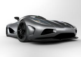 koenigsegg ccxr trevita top speed koenigsegg prepares new entry level model news top speed