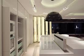 modern apartments modern apartment interior design ideas interior design