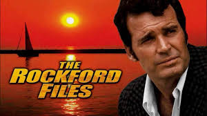 theme music rockford files the rockford files intro theme tune mike post 1974 hq youtube